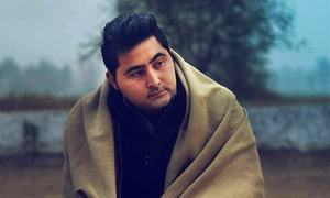 Mashal Khan's family to challenge ATC verdict tomorrow