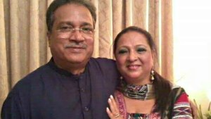 7 longtime Pakistani couples share what they've learned about falling — and staying — in love