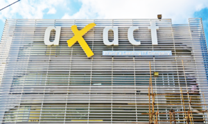What's the truth behind the Axact case?