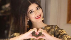 8 times Pakistanis proved we're obsessed with love