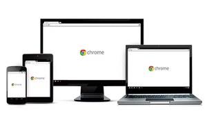 گوگل کروم کا یہ فیچر زندگی آسان بنادے گا
