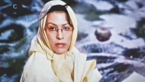 Iranian film festival kicks off in Karachi