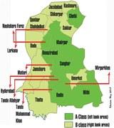 Farmland prices skyrocket in Sindh
