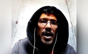 مسلمان کا قتل کرنے والے بھارتی شخص کی ایک اور متنازع ویڈیو وائرل