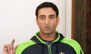 Multan Sultans' inexperience no major disadvantage: Peshawar Zalmi coach