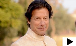 تیسری شادی سے عمران خان کو کیا فائدہ ہوگا؟