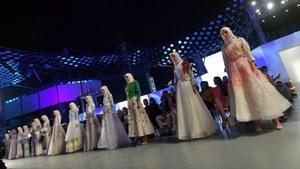 Saudi Arabia will host its first fashion week in Riyadh next month