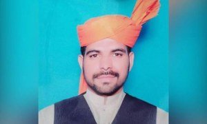 Zainab case: Convict Imran Ali appeals to LHC to overturn death penalty verdict, says he's 'not guilty'