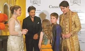 Modi ignoring Trudeau, say Indian, Canadian press