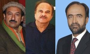 سپریم کورٹ فیصلہ ردعمل: 'سیاسی جماعتیں نظام کو ڈی ریل نہیں ہونے دیں گی'