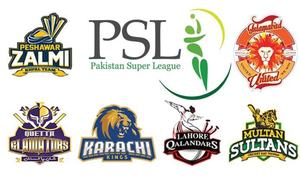 PSL 2018 launched amid fanfare, fireworks