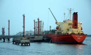 Import bill surges due to oil price spike