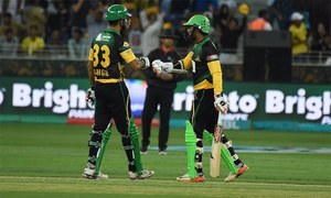 Qalandars vs Sultans: Can the league newcomers make it two wins out of two?