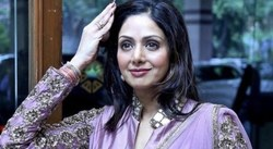 Bollywood actor Sridevi passes away in Dubai after cardiac arrest