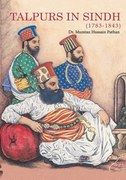 NON-FICTION: HOW SINDH WAS LOST