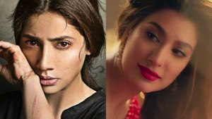 Does the Mahira-Mehwish controversy mean the Lux Style Awards should be overhauled?