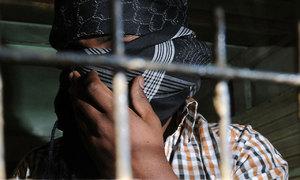 شانگلہ: 12 سالہ لڑکے کا 'گینگ ریپ'، ملزم گرفتار