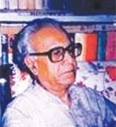 Urdu orthography, research and Rasheed Hasan Khan