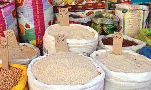 Inflation slows to 3.8pc in February
