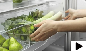 صحت مند زندگی گزارنے کے لئے چند مفید غذائیں