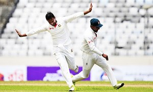 Comment: Why testing times shall prevail in cricket