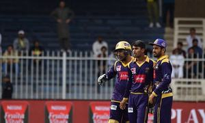 'Quetta will bounce back'