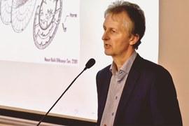 Lahoris made world's best astrolabes in 17th century, says Dutch scholar