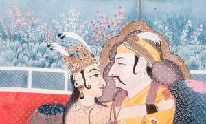 Was Nur Jahan a scheming temptress or just an independent woman who historians couldn't fathom?