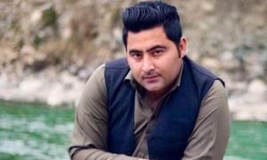 مشال خان قتل کیس کا مرکزی ملزم 3 روزہ جسمانی ریمانڈ پر پولیس کے حوالے