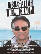 Call to cancel screening in UK of documentary on Musharraf