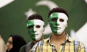 پاکستانی سب جانتے ہیں