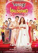 CINEMASCOPE: WEDDING WOES