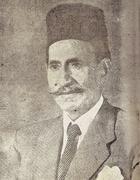 LITERARY NOTES: Dr Moulvi Muhammad Shafi: a walking encyclopaedia of Islam