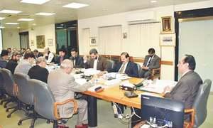 NAB to verify corruption allegations about billion tree 'tsunami' project
