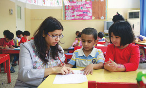 LHC rules education a fundamental right, should be accessible at all ages
