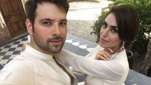 Sara Bhatti is throwing shade at Mikaal Zulfiqar on social media and we're here for it