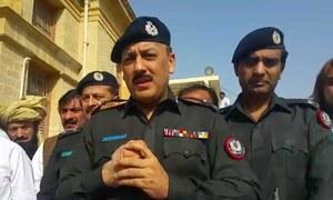 SC gives Sindh IG yet another deadline to arrest still at-large Rao Anwar