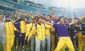 Quetta in quandary over availability of first-choice overseas stars