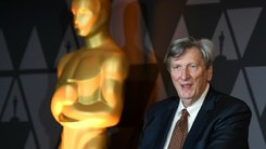 Oscars Academy president under investigation for sexual assault