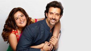 Hrithik Roshan's mother is fitter than you and here's proof
