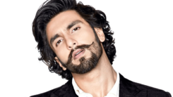"Aditya Chopra told Ranveer Singh he's ""not a conventionally good looking boy"""