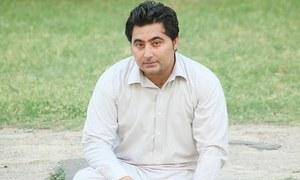 Mashal Khan lynching: Absconding suspect Sabir Mayar surrenders after 11 months