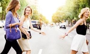 زندگی کو بہتر اور خوشگوار بنانے والی 10عام عادتیں