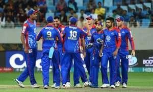 Lack of bowling plans continue to hurt Kings, put Azhar under spotlight