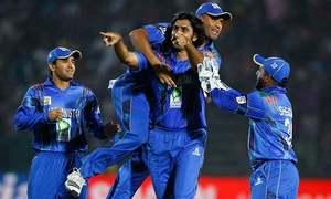 Win over UAE keeps Afghanistan's cricket World Cup hopes alive
