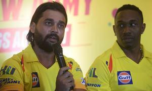 Indian Premier League to feature DRS technology this season