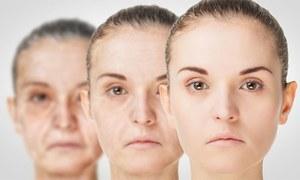 بڑھتی عمر کے اثرات خود سے دور رکھنا چاہتے ہیں؟