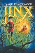 Book review: Jinx