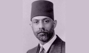 لفظ پاکستان کا خالق چوہدری رحمت علی یا کوئی اور؟
