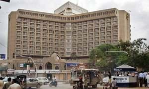 پی ایس ایل فائنل: کراچی کے ہوٹل کرایوں میں 15 فیصد اضافہ